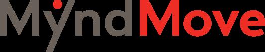 MyndTec Inc.